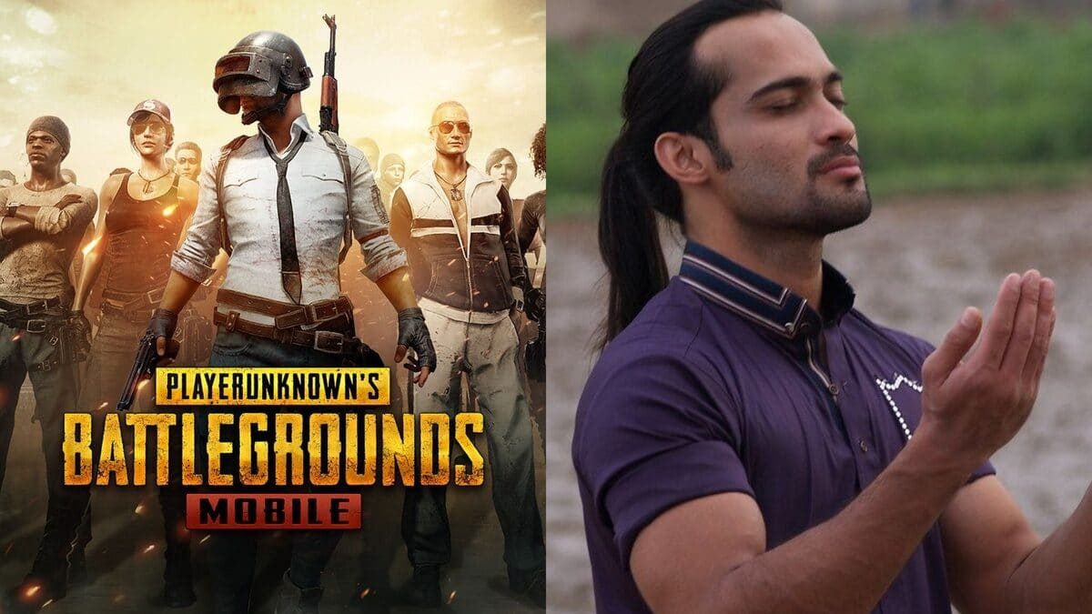 PUBG Banned; Waqar Zaka To Rescue Gaming Community